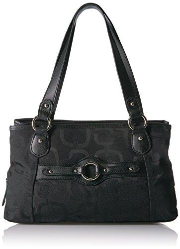 Rosetti Shoulder Bags - 8