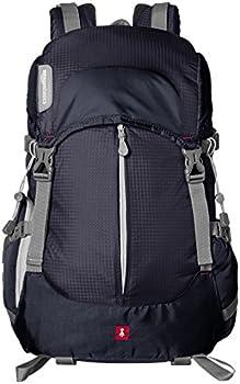 AmazonBasics Hiker Camera and Laptop Backpack