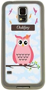 "Rikki KnightTM ""Oakley"