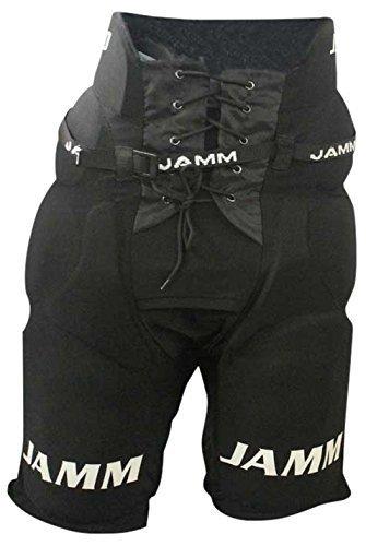 JAMM J5000/01 Girdle Core Pad Sr., XX-Large (Sr Girdle)