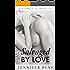 Salvaged by Love (Thalia Book 3) (The Thalia Series)
