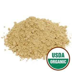 bupleurum-root-powder-organic-bupleurem-chinense-1-lbstarwest-botanicals