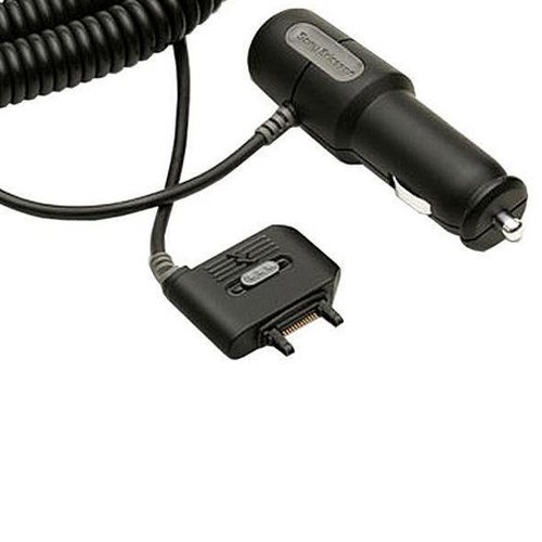 sony-ericsson-original-car-charger-for-sony-ericsson-k510-k750-m600-p990-w580-w800-w600i-w705-w950-w