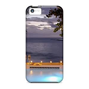 Hard Plastic Iphone 5c Cases Back Covers,hotcases At Perfect Customized Black Friday