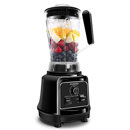 best blender for making soups - 5