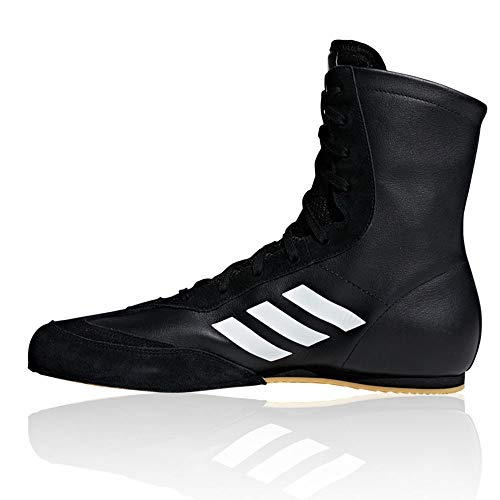 AW18 Adidas Hog Zapatillas Negro Special Box X Boxeo 6fY6q1w