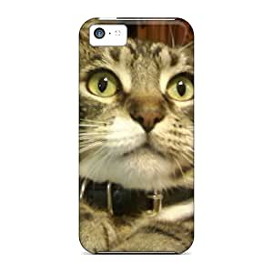 Cute Garbonzo Bean Cases Covers For Iphone 5c