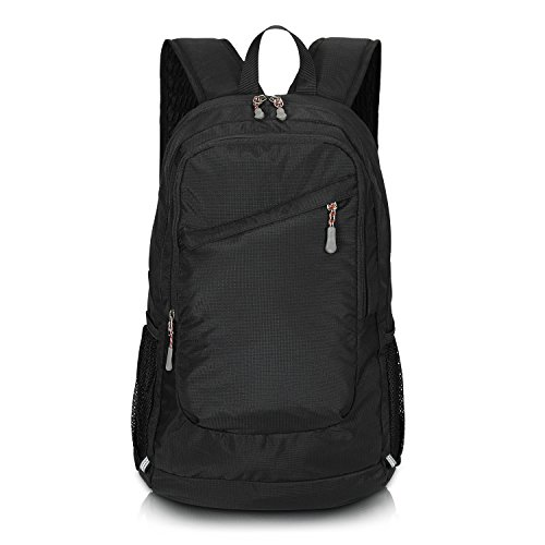 ibagbar Lightweight Backpack Hiking Daypack product image
