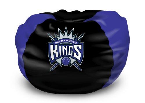 Chair 102 Bean Bag (Northwest Sacramento Kings Bean Bag)