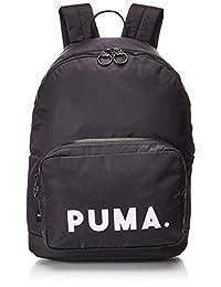 Puma 075824 01 Mochila tipo casual Unisex Adulto