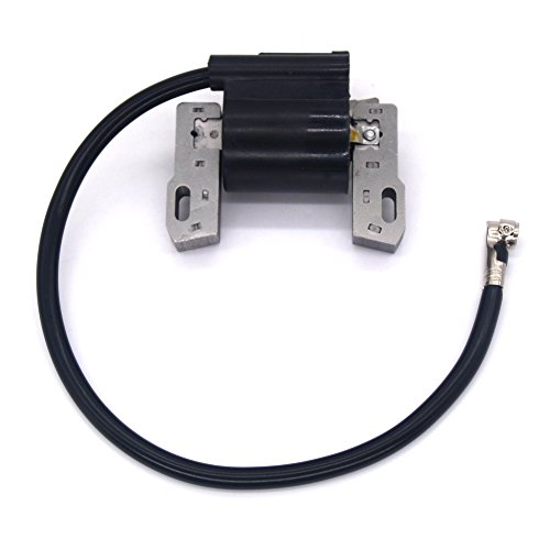 nimtek-new-electronic-ignition-coil-magneto-armature-fits-briggs-stratton-492341-490586-491312-49585