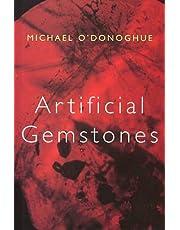 Artificial Gemstones
