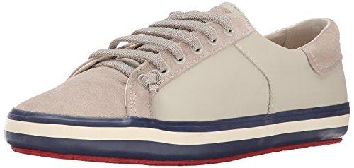 Portol Fashion Portol Camper Sneaker Mens Assorted Mens Toe Camper Plain Toe Plain Fashion Multi qwAxvRE0