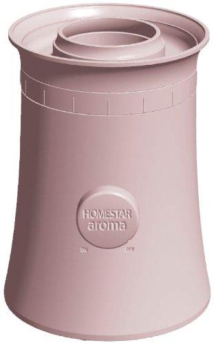 Sega Toys Home Star Aroma Home Planetarium Pink