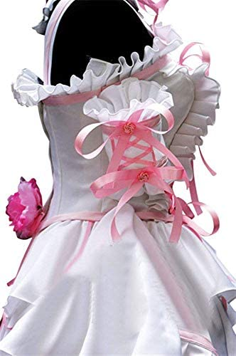 Chobit dress _image1