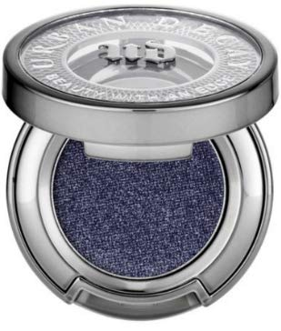 UD Decay Eyeshadow Frostbite Full Size