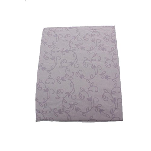 Kids Line Fitted Sheet, Fleur