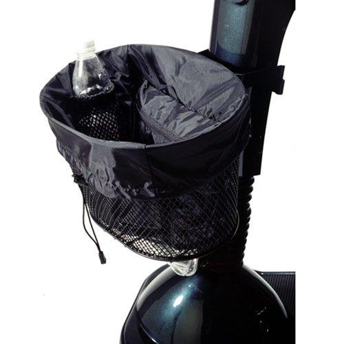 EZ ACCESS Accessories Scooter Basket Pounds