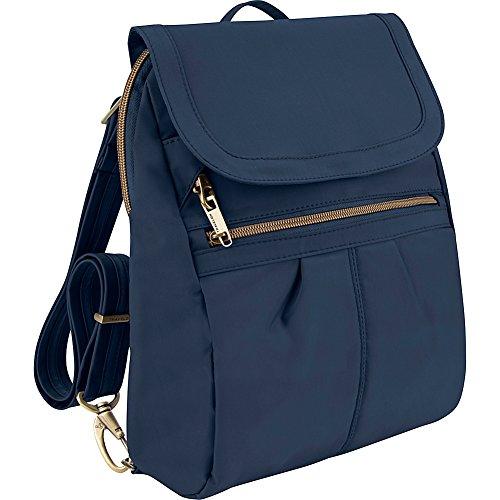 travelon-anti-theft-signature-slim-multipurpose-backpack