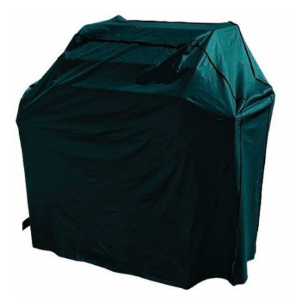 Amazon.com : Mr. Bar-B-Q Backyard Basics Outdoor Grill Cover ...