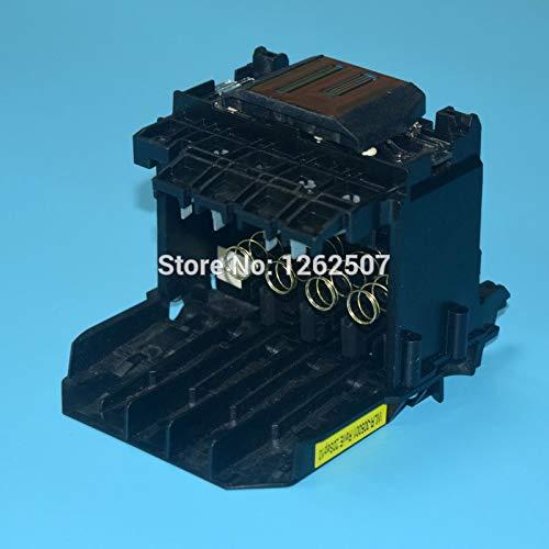 Printer Parts 932xl 933xl HP932 HP933 New Print Head Yoton for HP Officejet 6100 6600 6700 7610 7110 7612 7510 7512 932 933 Printer Head