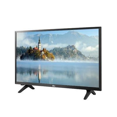 LG 28LJ400 / 28LJ400B 28LJ400 28 720p LED HDTV (Tv Led De 28)