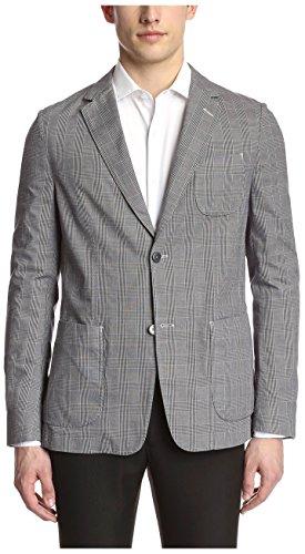 ermenegildo-zegna-mens-glen-plaid-blazer-grey-50-eu