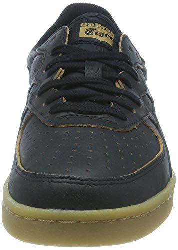 De Fitness Sepia Asics dark Sepia Gsm dark 251 Adulte Mixte Chaussures Noir Etpw1ZqwBx