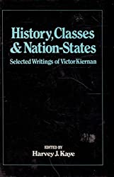 History, Classes and Nation-states
