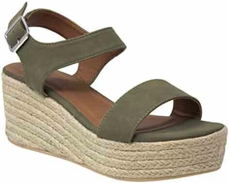 9a0a76e00b435 Shopping MVE Shoes LLC - Top Brands - Last 90 days - Green - Under ...
