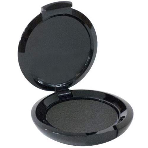 T. LeClerc Paris Wet & Dry Eyeshadow - Noir Precieux (010) ()