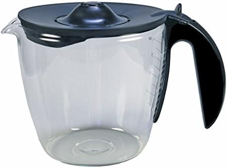 Bosch 499768 - Jarra para cafeteras: Amazon.es: Hogar