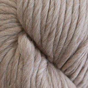 Doeskin Heather - Cascade Yarns Magnum - Doeskin Heather 8012