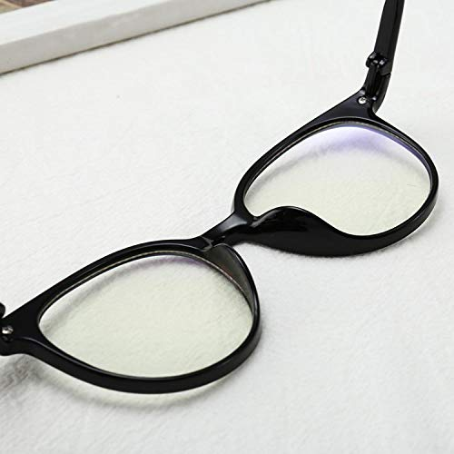 Amazon.com: Women Anti Blue AntiRadiation Men Computer Gaming Protection Glasses for Eyeglasses FrameWomen,Gray: Computers & Accessories