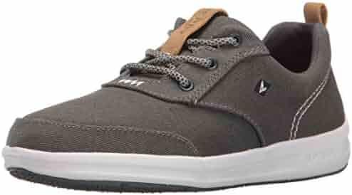 Sperry Gamefish Cvo Sneaker