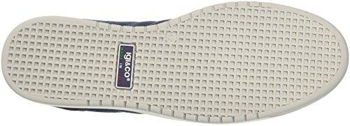 Usv Blu Sneaker 11252 amp;CO Uomo IGI Jeans UwPvW