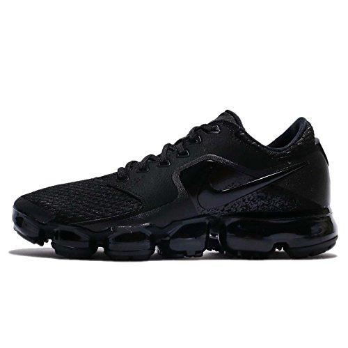 Nike WMNS Air Vapormax [AH9045-002] Women Running Shoes Black/Anthracite