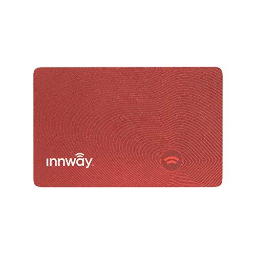 Innway Card Credit Card