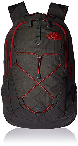 the-north-face-jester-backpack-asphalt-grey-dark-heather-cardinal-red-size-one-size