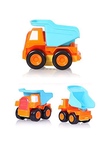 D Mcark Party Toys Birthday Party Gifts Baby Toddler Push