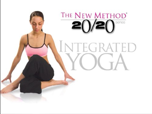 the-new-method-20-20-integrated-yoga