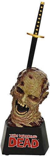 DIAMOND SELECT TOYS Walking Dead: Michonne's Sword Letter Opener ()