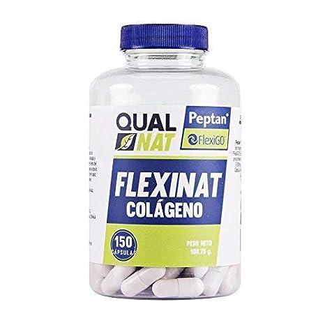 Colágeno con formulación exclusiva de Peptan® para el cuidado específico de articulaciones – Colágeno marino