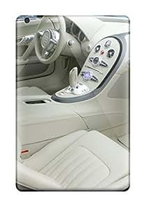 YiNaUQe4646eIPAE Tpu Case Skin Protector For Ipad Mini/mini 2 Vehicles Car With Nice Appearance