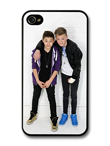 bars-and-melody-boyband-leondre-devries-charlie-lenehan-standing-cast-case-for-iphone-4-4s