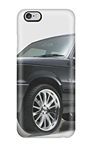 Defender Case For Iphone 6 Plus, 2005 Wald Land Rover Range Rover Mk Ii Pattern