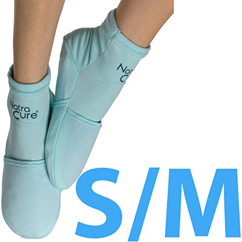 Buy ice pack for foot