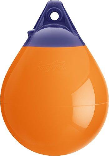 Orange Buoy - 2