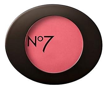 No7 Powder Blusher 3g – Berry crush