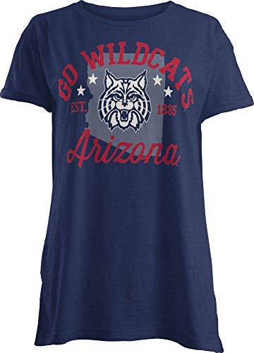 Arizona State Wildcats - 3